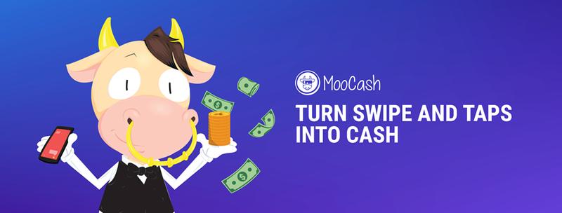[Provado] MooCash & MooJoy - Android/iOS - Paga por Paypal/Bitcoin (UPDATE 16/10/2017) 20264910
