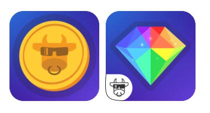 [Provado] MooCash & MooJoy - Android/iOS - Paga por Paypal/Bitcoin (UPDATE 16/10/2017) Moofin10