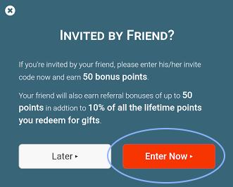 OPORTUNIDADE [Provado] Bituro App - Android/iOS - Paypal/Bitcoin/Ethereum - (Actualizado em Julho de 2019) Screen14