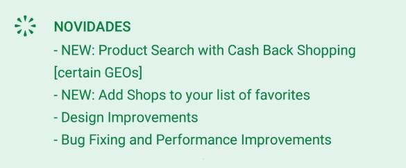 Oportunidade [Provado] Gift Panda App - Android/iOS - Ganha Dinheiro Paypal - (Actualizado em Agosto de 2019) - Página 5 Up10