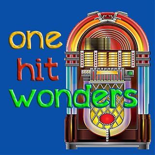 One Hit Wonder Jukebox (do. 21-09) 20.00 uur One_hi10