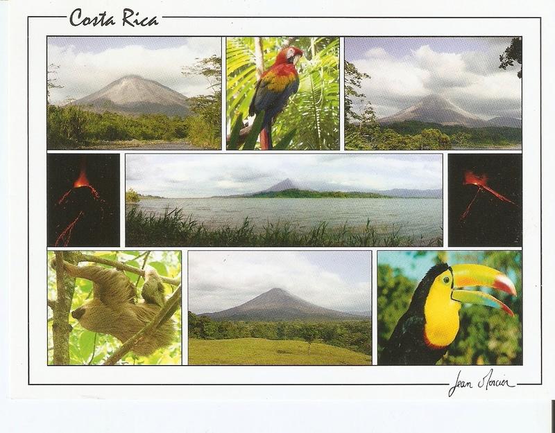 Intercambio postalero - POSTCROSSING VERANO 2017 El Desván - Página 3 Escane20