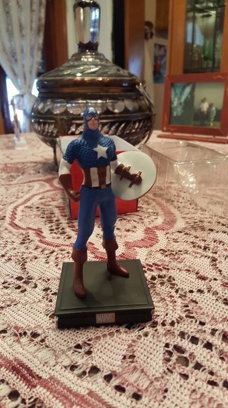 [Marvel - Salvat] Marvel Heroes 3D - Página 3 20171010