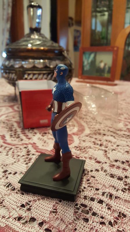 [Marvel - Salvat] Marvel Heroes 3D - Página 3 20171011