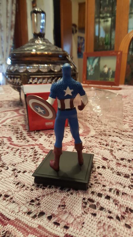 [Marvel - Salvat] Marvel Heroes 3D - Página 3 20171012