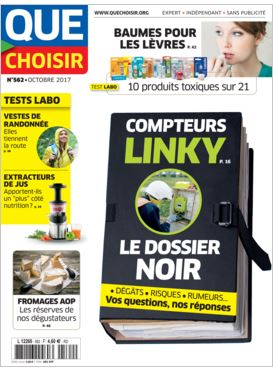 Compteur Linky Passage en force d'Enedis  - Page 3 Captur13
