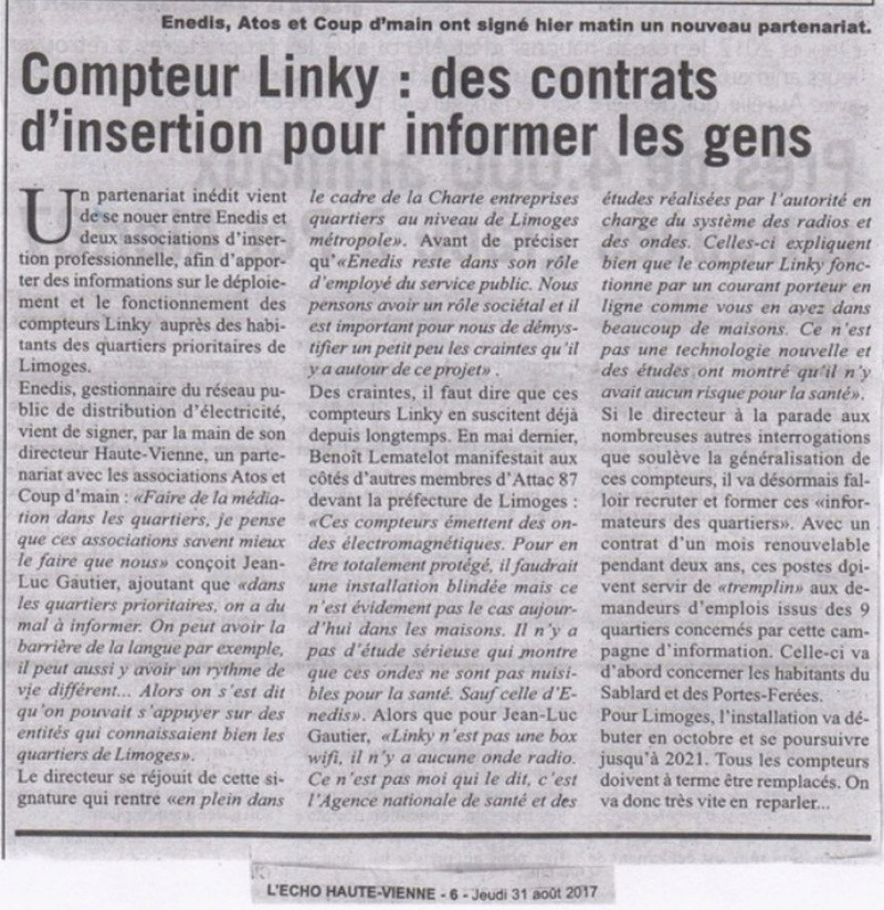 Compteur Linky Passage en force d'Enedis  - Page 3 Linkyl10