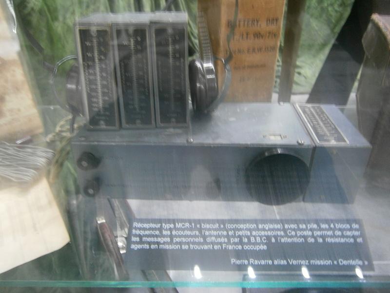 Radios de 44 P9100310