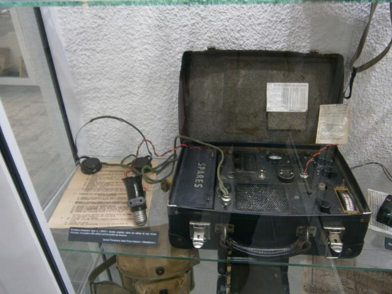 Radios de 44 P9100312