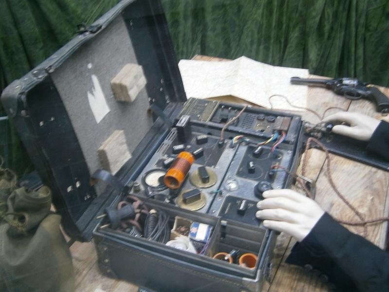 Radios de 44 P9100313
