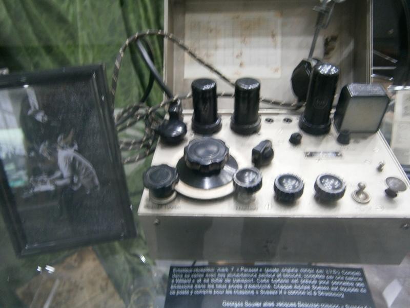 Radios de 44 P9100314