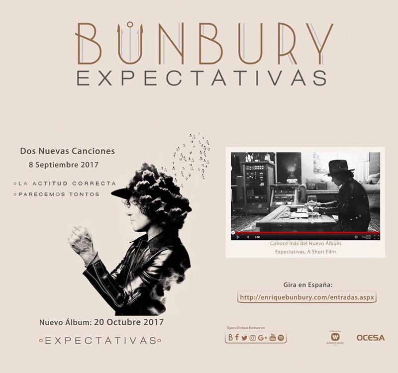 GRANDE BUNBURY - Página 6 21105910
