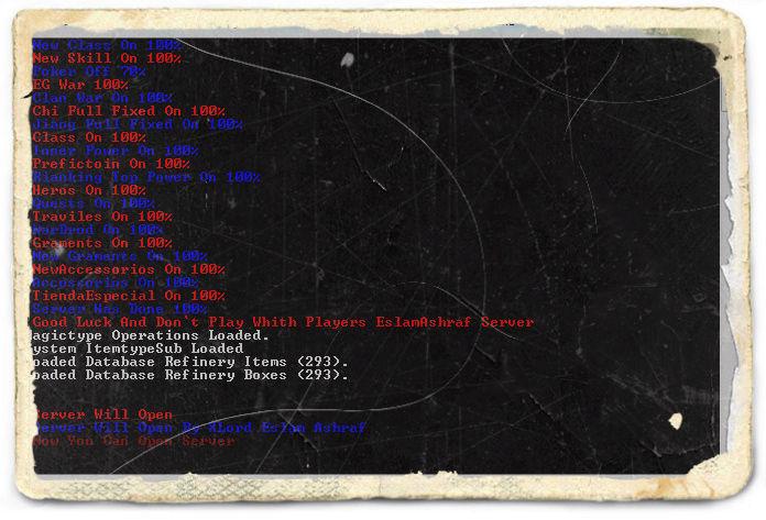 Source XLordProject + Tutorial de Como Ligar 510