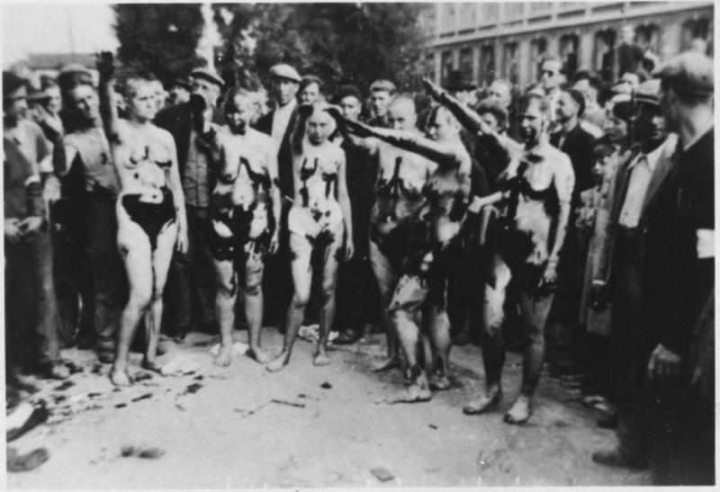 LOS NAZIS Y EL OCULTISMO 50d36910