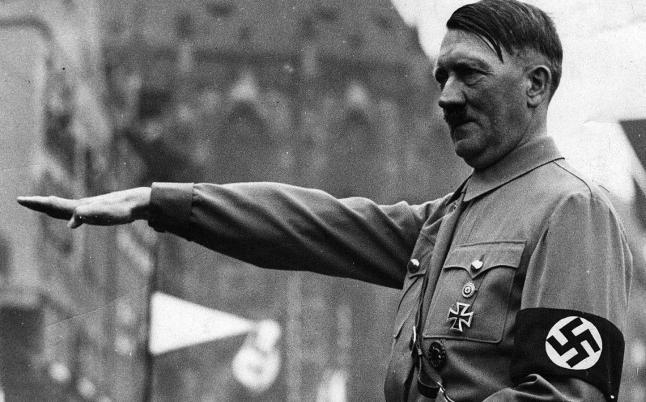 LOS NAZIS Y EL OCULTISMO 50d36911