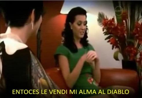"""RAPHAEL, """"EL DIVO DE LINARES"""" - Página 8 Aa1017"""