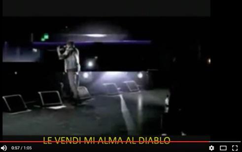 """RAPHAEL, """"EL DIVO DE LINARES"""" - Página 8 Aa1018"""