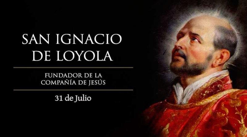 SAN IGNACIO DE LOYOLA Evite-10