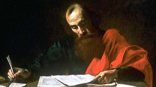 RAZONES PARA ACEPTAR QUE JESÚS RESUCITÓ Fk12