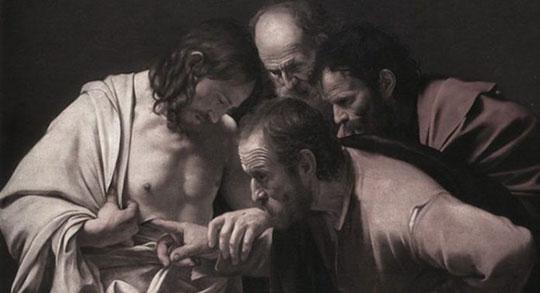 RAZONES PARA ACEPTAR QUE JESÚS RESUCITÓ Fk14