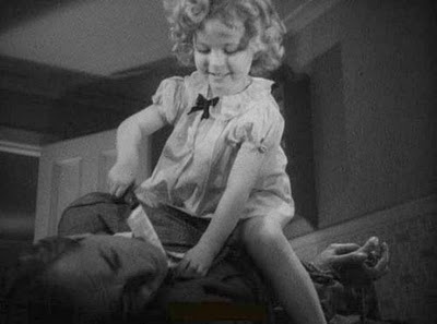 SHIRLEY TEMPLE, LA BEBÉ PROSTITUTA - Página 3 Got113