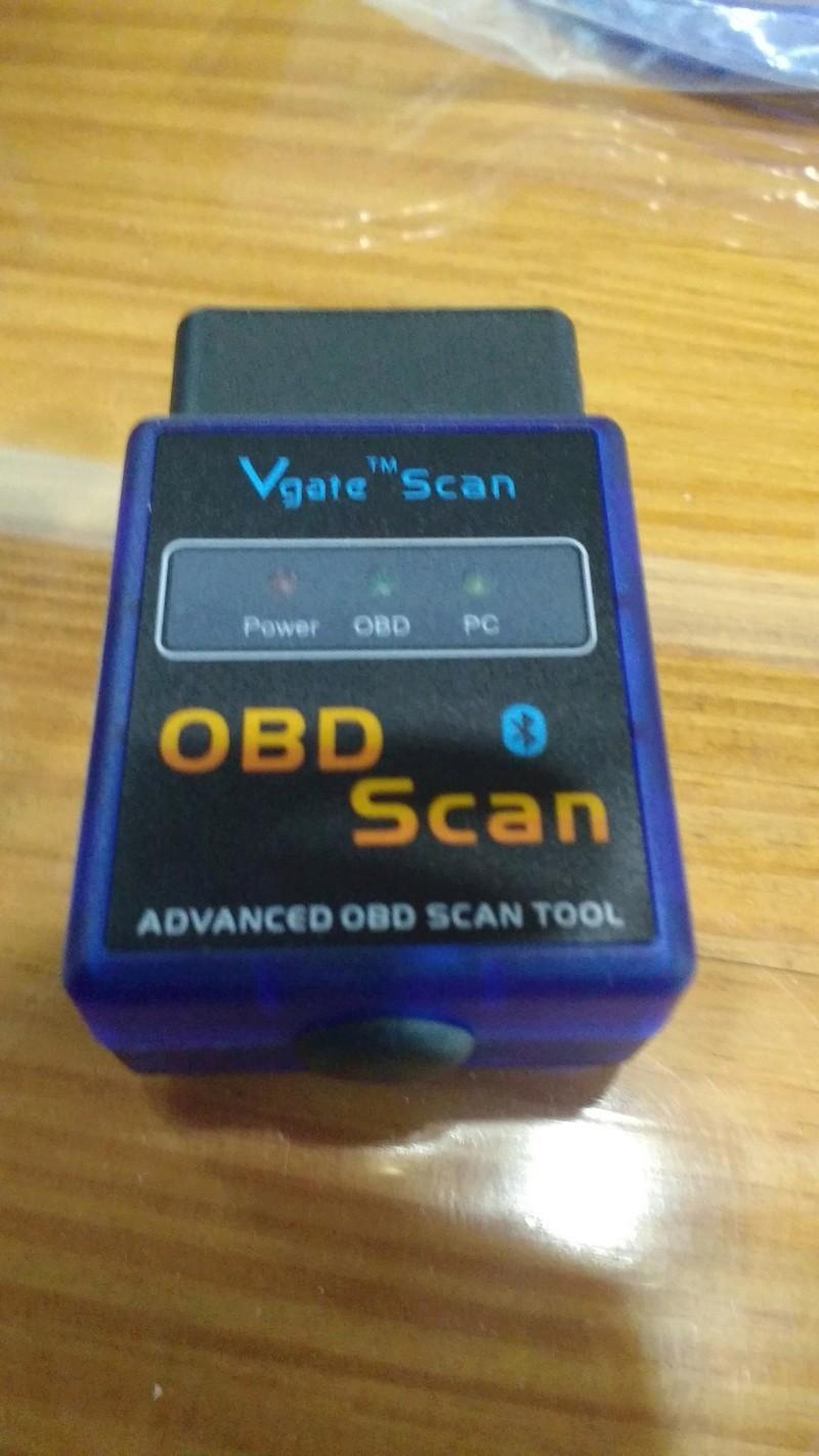 Scanner ELM327 OBD2 Img_2013