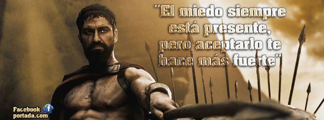 ^^Frases de cine^^ El-mie10