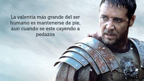 ^^Frases de cine^^ Frases10