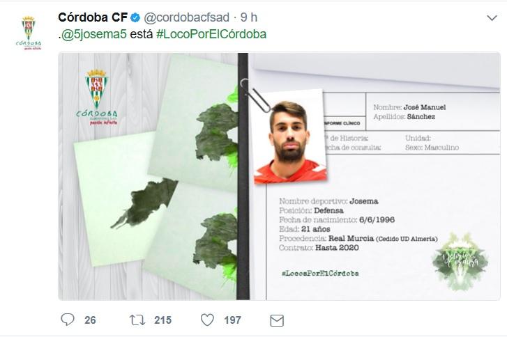 Plantillas LaLiga 1|2|3 - 2017/2018 Josema10