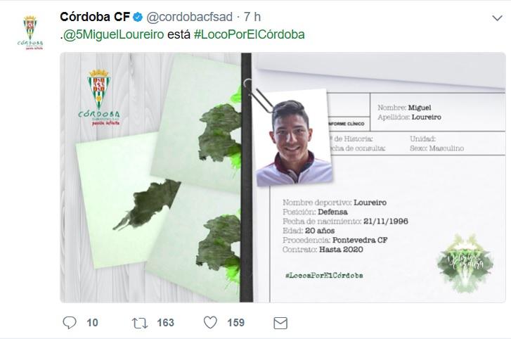 Plantillas LaLiga 1|2|3 - 2017/2018 Lourei10