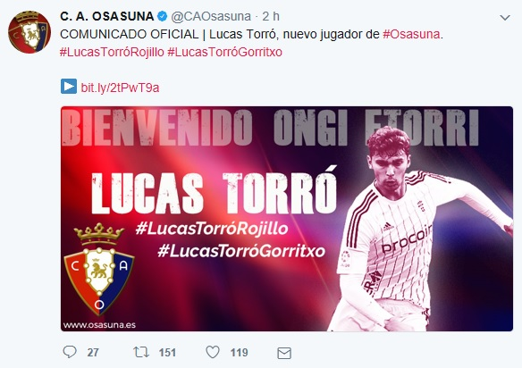 Plantillas LaLiga 1|2|3 - 2017/2018 Lucas_10