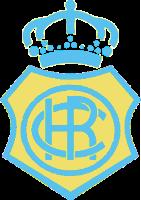 [Amistoso] R.C. Recreativo de Huelva - Cádiz C.F. - 06/08/2017 20:00 h. Recre211