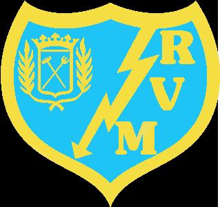 Plantillas LaLiga 1|2|3 - 2017/2018 Rvmccl10