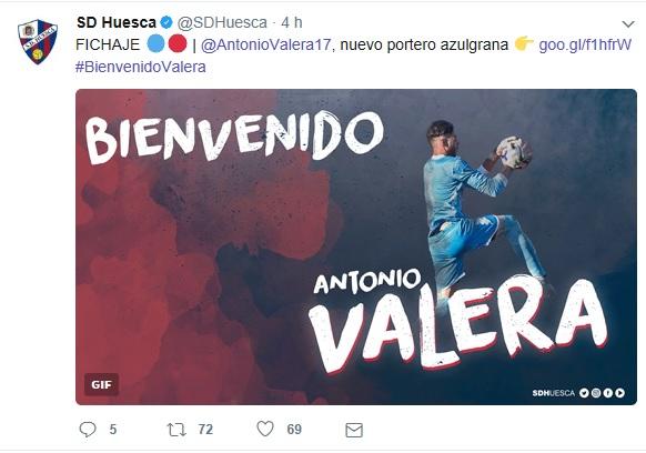 Plantillas LaLiga 1|2|3 - 2017/2018 - Página 2 Varela10