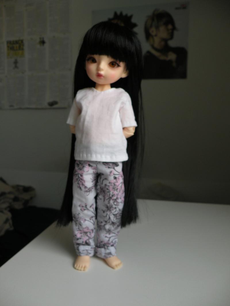 L'Atelier Bakeneko : Couture de Seth Dscn0128