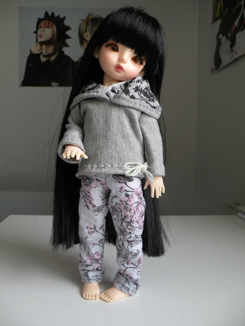 L'Atelier Bakeneko : Couture de Seth Dscn0129