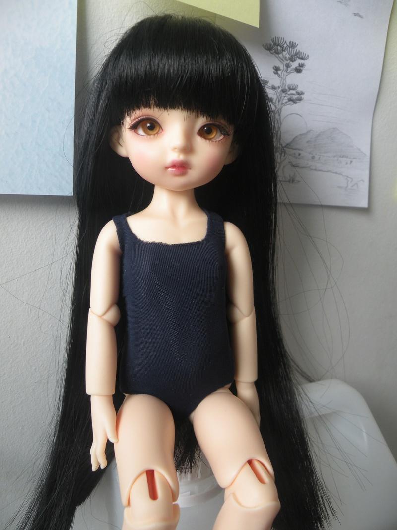 Doubles asiatiques - Bambicrony Vanilla Dscn0141