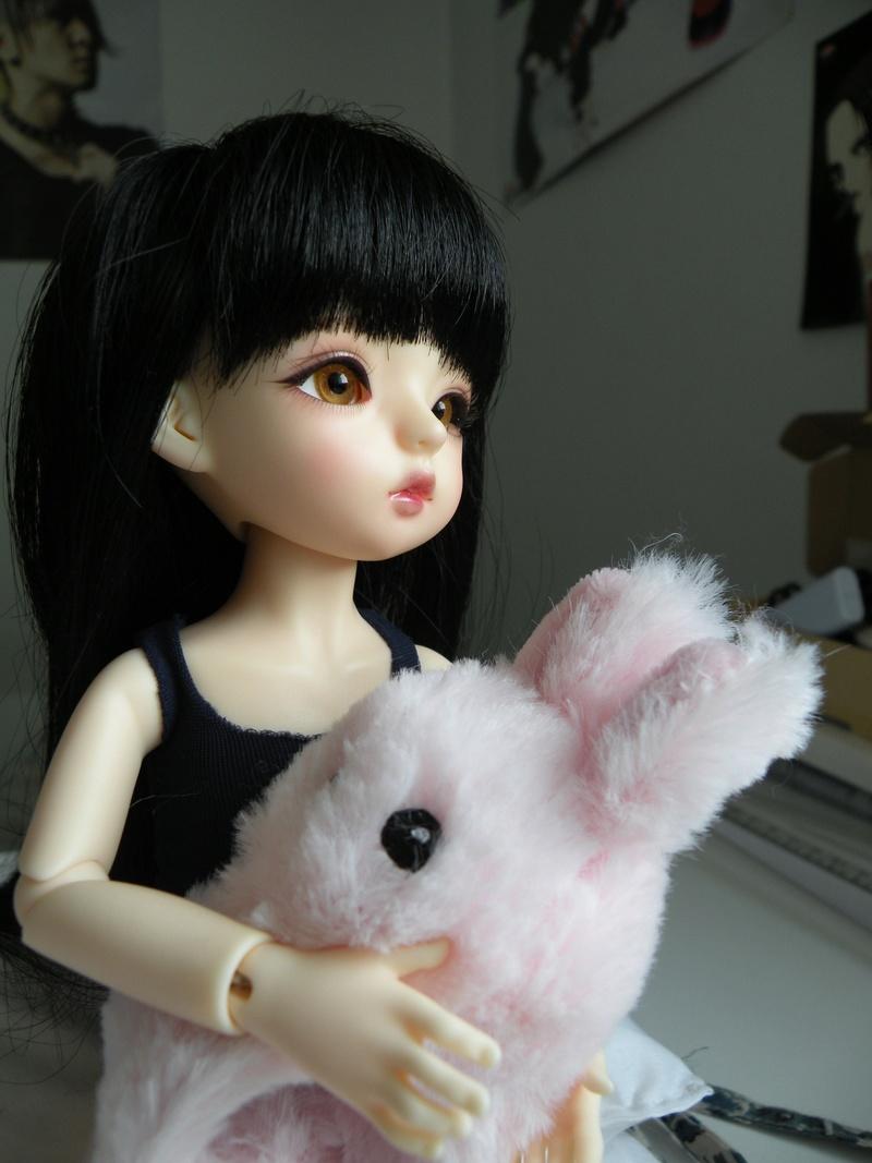 Doubles asiatiques - Bambicrony Vanilla Dscn0144