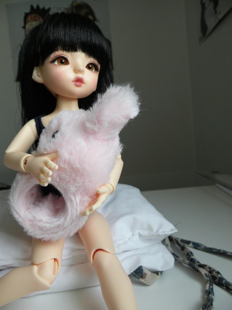 Doubles asiatiques - Bambicrony Vanilla Dscn0145