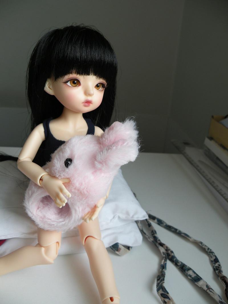 Doubles asiatiques - Bambicrony Vanilla Dscn0146