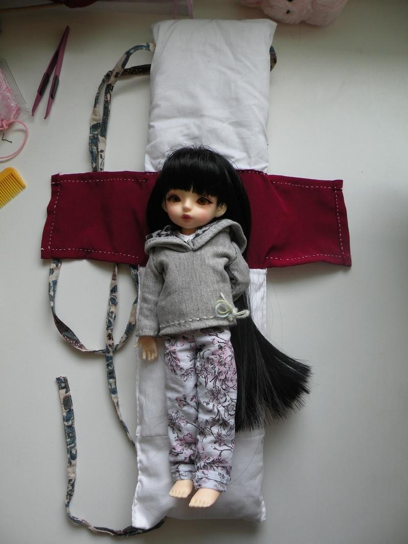 L'Atelier Bakeneko : Couture de Seth Dscn0210