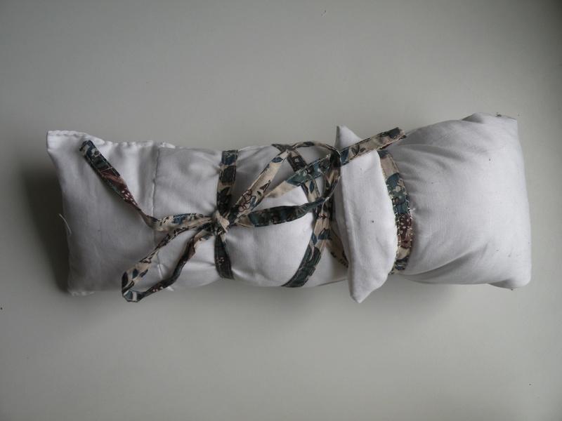 L'Atelier Bakeneko : Couture de Seth Dscn0211