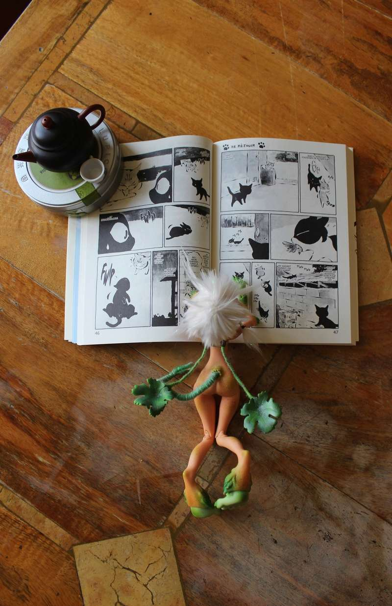 Tarte au Citron - Okaeri Tadaima - Page 2 Img_0216