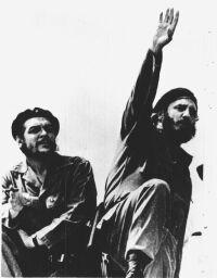 LA REVOLUCIÓN CUBANA Enl11