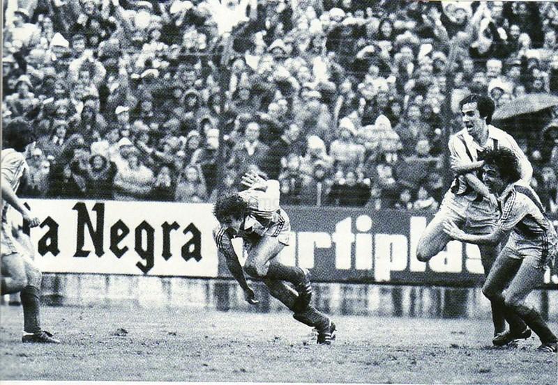 FOTOS HISTORICAS O CHULAS  DE FUTBOL Zamo10