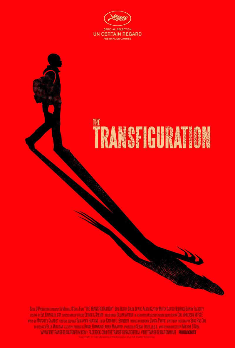 Cine fantástico, terror, ciencia-ficción... recomendaciones, noticias, etc - Página 3 The_tr11