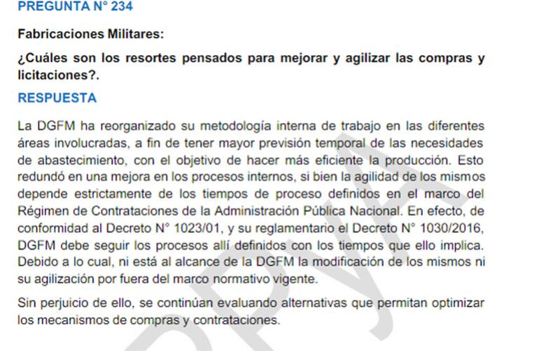 Noticias de la Dirección General de Fabricaciones Militares-DGFM- - Página 28 Fadea11