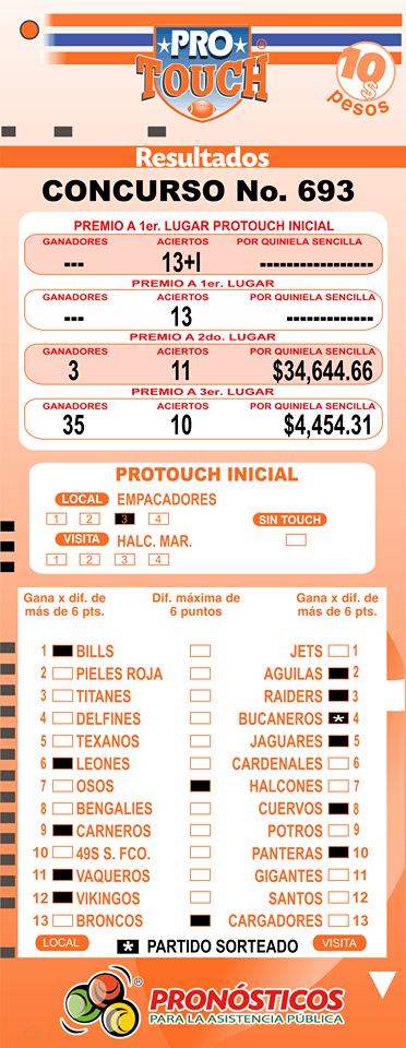 Protouch_693 - Página 3 21728510