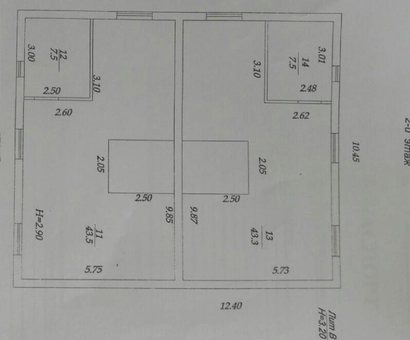 Лучшие предложения по приобретению недвижимости!!! - Страница 9 Fda8b510