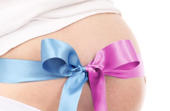 هل يمكن أن نؤثر على جنس الجنين ؟ 001boy10